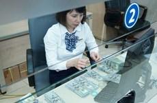 Crecen remesas enviadas a Ciudad Ho Chi Minh pese al impacto del COVID-19