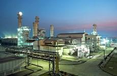 Gigante tailandés de energía valora potencial del mercado de Vietnam