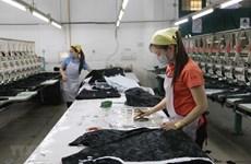Número de empresas nuevas en Vietnam crece 7,3 por ciento en noviembre