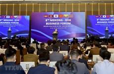Vietnam concede importancia al desarrollo de nexos con Corea del Sur