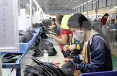 ASEAN: 154 millones de trabajadores en los cinco sectores más vulnerables al COVID-19