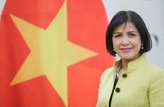 Vietnam asiste al 79 periodo de sesiones del Comité de Coordinación de la OMPI