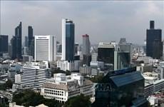 Turismo de Tailandia se recuperará por completo en 2024