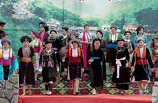 Turismo de Ha Giang crece pese a pandemia de COVID-19