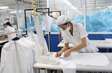 Empresas de industria auxiliar en Vietnam gozarán de subsidio a tasa de interés