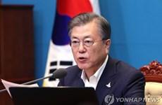 Corea del Sur considera unirse a CPTPP