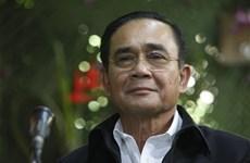 Tailandia considera extensión de visa para turistas extranjeros