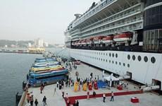 Turismo de Vietnam se esmera en convertir desafíos en oportunidades en medio del COVID-19