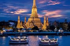 Tailandia permite eventos de cuenta regresiva para Año Nuevo 2021