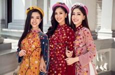 Planea Vietnam declarar Ao Dai como patrimonio cultural inmaterial nacional