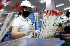 Efectúan foro sobre impactos de la pandemia de COVID-19 al desarrollo socioeconómico