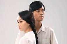 Película romántica vietnamita participa en ronda preliminar de Óscar