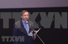 Presentan en Hanoi el séptimo arte de Rusia en festival cinematográfico