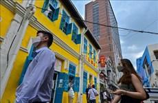 Malasia promueve nuevos sectores económicos en su plan de desarrollo quinquenal