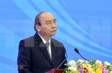 Año de presidencia vietnamita de ASEAN 2020 ha sido un éxito, afirma su premier