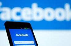 Elimina Facebook miles de publicaciones por violación de leyes vietnamitas
