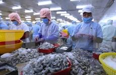 Vietnam es socio económico destacado de Australia, según informe de instituciones