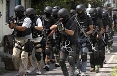 Indonesia arresta a líder del grupo terrorista relacionado con Al-Qaeda
