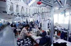 América del Sur, mercado potencial aún no explorado de exportaciones vietnamitas