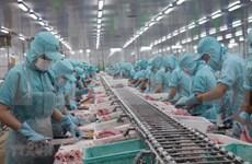 Vietnam se convertirá en país de ingreso medio alto para 2023, pronostica centro japonés