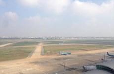 Construirán segundo aeropuerto en Hanoi en 2040