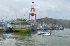 Preside Vietnam Foro Marítimo de ASEAN