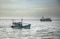 Vietnam preside VIII Foro Marítimo de la ASEAN ampliada