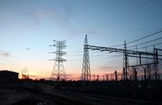 Camboya, muy cerca de garantizar electricidad a población rural