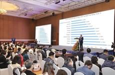 Vietnam hará realidad el sueño de la transformación digital
