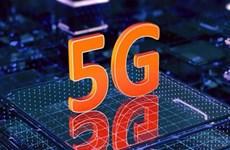 Vietnam acelera desarrollo comercial de tecnología 5G