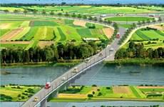 Provincia vietnamita desea cooperar con la India en salud y educación