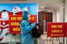 Vietnam persiste en garantizar libertad de prensa