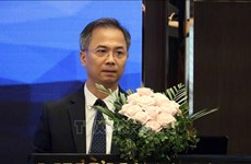 Vietnam acoge foro internacional sobre impactos del COVID-19 en el mundo