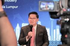 Malasia se beneficiará del acuerdo comercial regional RCEP