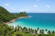Isla turística de Phu Quoc celebrará su mayor evento musical para dar bienvenida a 2021