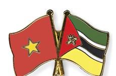 Enaltecen lazos tradicionales entre Vietnam y Mozambique