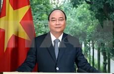 Gobierno vietnamita emite lista de tecnologías prioritarias
