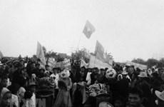 Conmemoran 60 años de fundación del Frente de Liberación del Vietnam de Sur