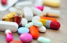 Industria farmacéutica de Singapur, ¿ganador de la crisis de COVID-19?