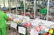 Vietnam enfrentará el envejecimiento poblacional para 2026