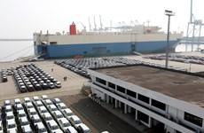 Indonesia inaugura puerto marítimo estratégico por valor de tres mil millones de dólares