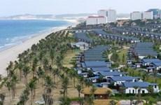Vietnam muestra señales de recuperación en sector de alojamiento