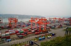 Destacan potencial de cooperación entre Vietnam y ciudad china de Chongqing