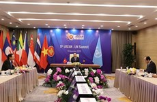 Vietnam eleva su posición en la región y el mundo