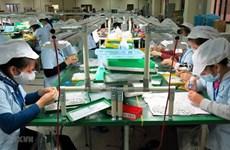 Aprecia prensa malasia atracción de Vietnam para inversores extranjeros