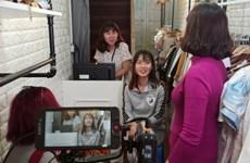Documental vietnamita gana premio del festival de cine estadounidense