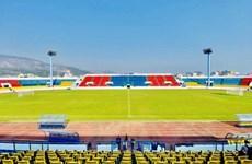 Acelera Vietnam preparaciones para evento deportivo regional SEA Games 31