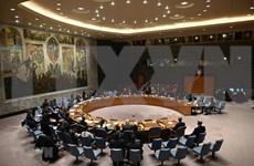 Reafirma Vietnam apoyo a desarme nuclear