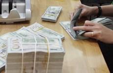 Es irrazonable la acusación a Vietnam de manipulación de divisas, según economistas
