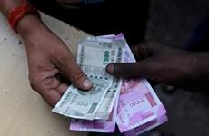 Indonesia y Tailandia renuevan marco de pago de monedas nacionales